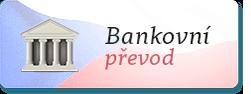bankovni-prevod