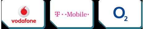 mobilni-telefon