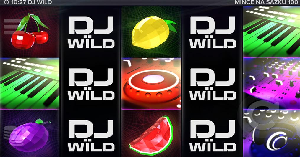 dj-wild-automat