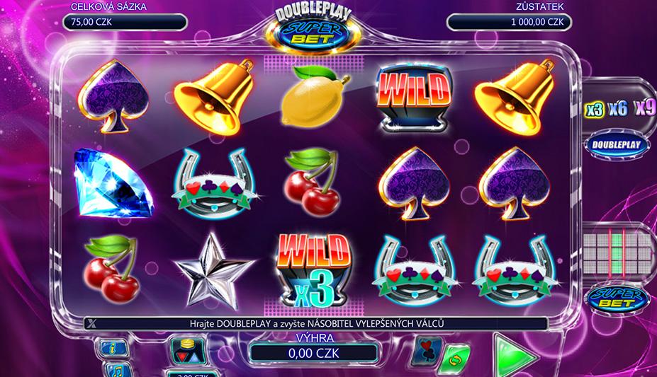 doubleplay-automat-ukazka-hry