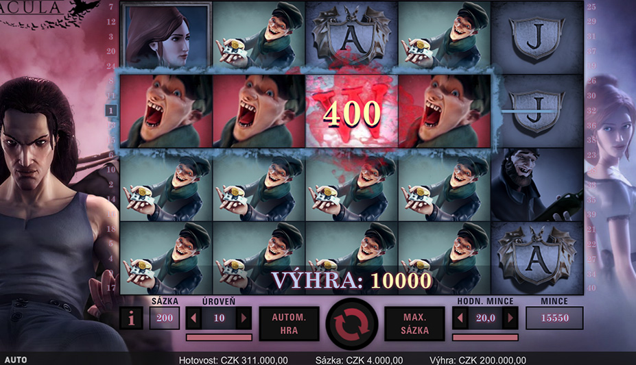dracula-automat-bohemia-casino
